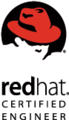 RHCE - Red Hat Certified Engineer